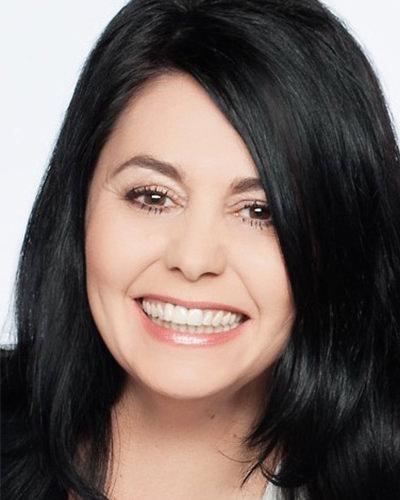 Regine HaschkaHelmer
