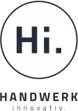 01_Hi-Logo