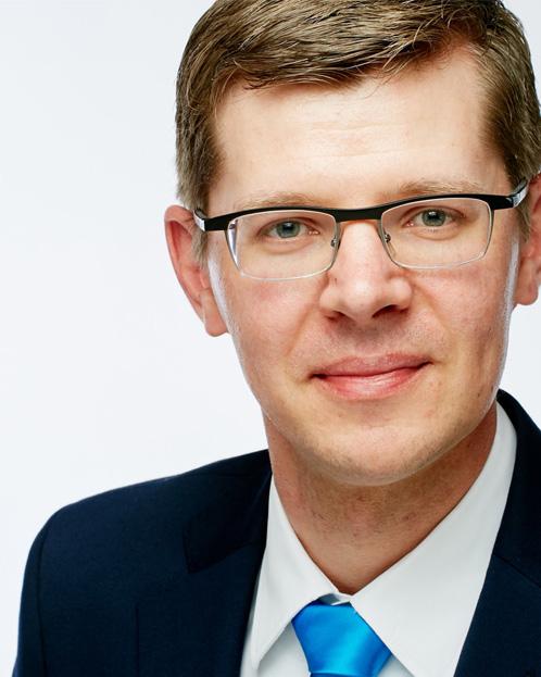 Matthias Nawrocki